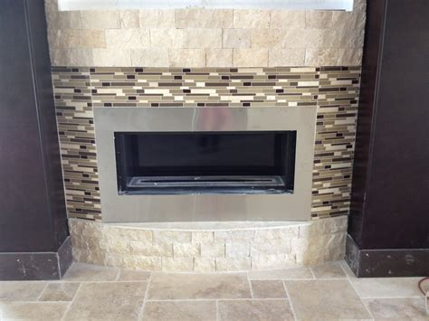 interior architecture fireplace fireplaces glass
