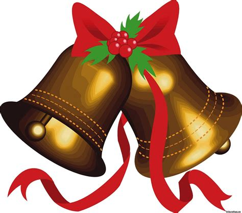 latest 2016 bells on christmas day christmas