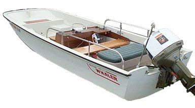 fountain powerboats wiki classic whaler boston whaler 16 17 foot models boats