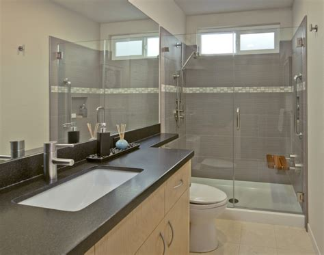 small bathroom ideas diy 15 small bathroom remodel designs ideas design trends