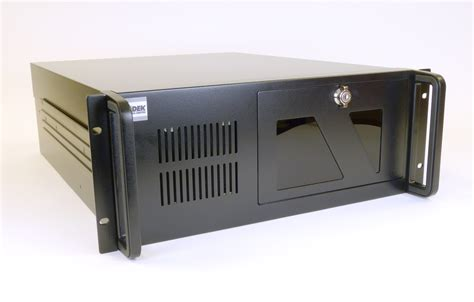 Industrial Server Rack by 4u Industrial Rack Mount Server Adek