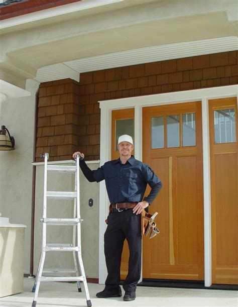 general contractor santa santa general contractor improve your home
