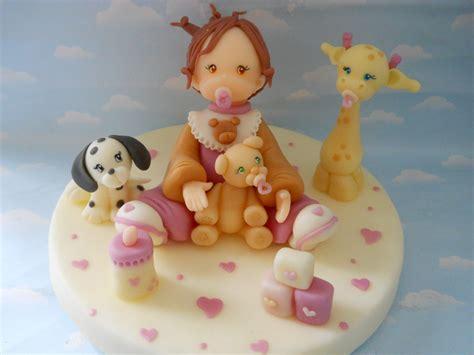 como hacer angelitos en porcelana fria adornos de torta en porcelana fria nubecitas souvenirs