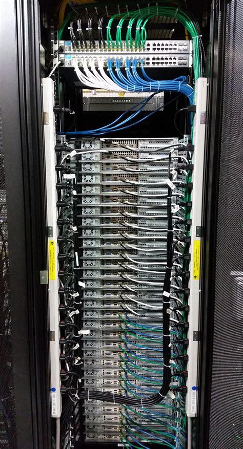 network rack layout design imgur post server racks pinterest tech data center