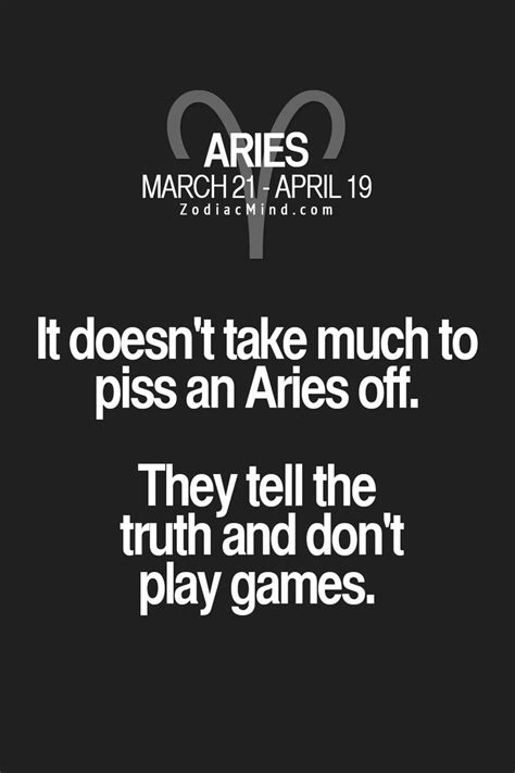 360 best sign images on pinterest aries signs and