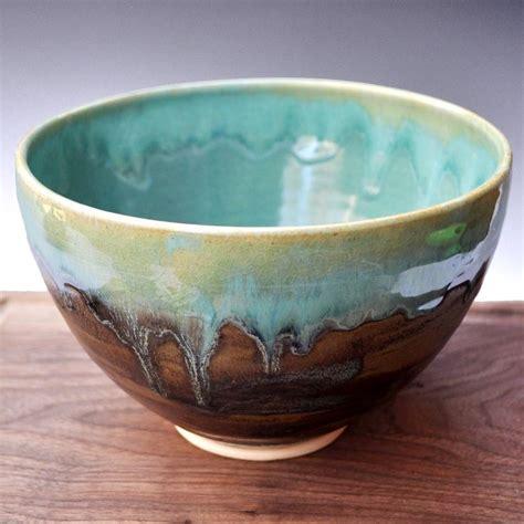 bowl designs handmade ceramic bowls www pixshark com images