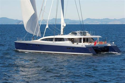 quintessential catamaran catamaran pinterest - Catamaran Quintessential
