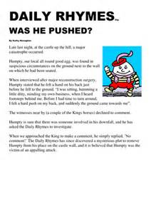 Writing A Newspaper Report Ks2 by T4w Newspaper Writing By Corinneroberts Uk Teaching Resources Tes