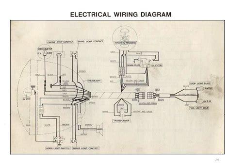 peugeot 102 wiring diagram new wiring diagram 2018