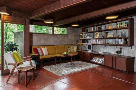 interior design pittsburgh pittsburgh interior designers elise denver interior