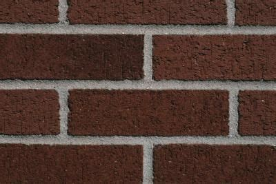 what colors to paint a faux brick wall paint colors and faux brick walls