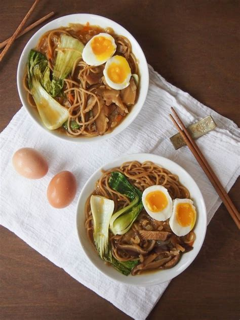 whole grain udon noodles 17 best images about asian food obsession on