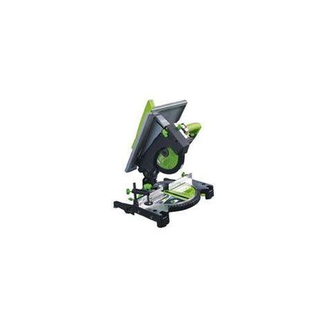 bench mitre saw fury 6 evolution powertools table mitre saw