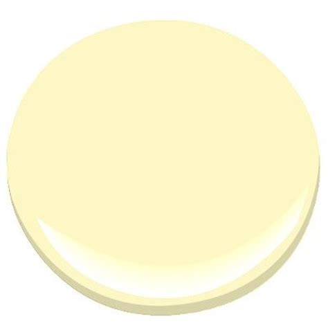 butter yellow paint 28 light butter paint color sherwin williams sw6681