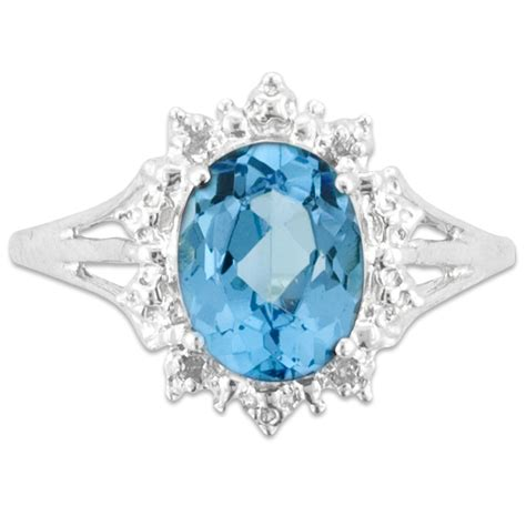 birthstone color for march march 31 birthstone related keywords suggestions march