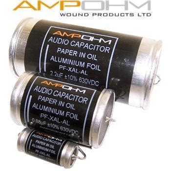 ohm paper in capacitors ohm paper in capacitors 28 images ohm paper in capacitors 28 images ohm paper in capacitors