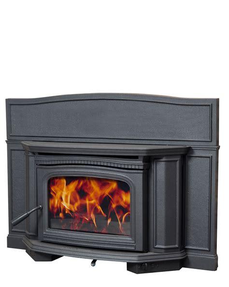 pacific energy fireplace inserts pacific energy alderlea t5