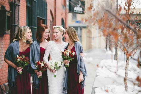 Outside colorado venues on pinterest outdoor ceremony