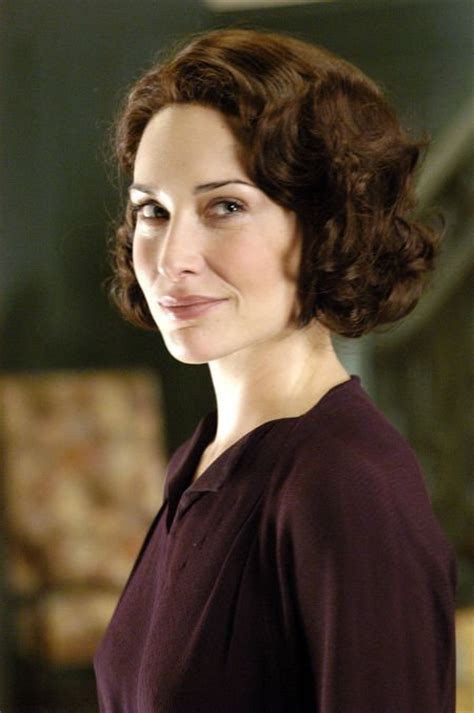 claire forlani film download movies with claire forlani films filmography