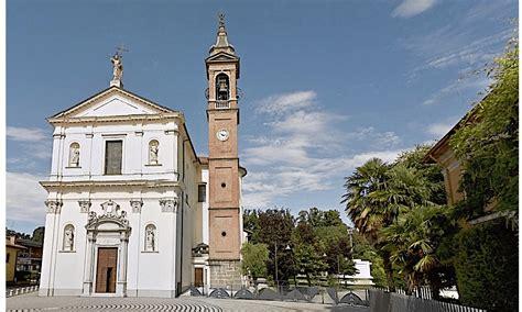 parrocchia ghiaie di bonate parrocchia parrocchia sacra famiglia in ghiaie