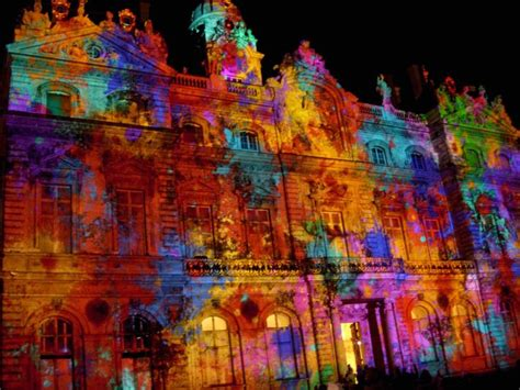 festival in mexico city 24 best images about mexican church with colored lights on