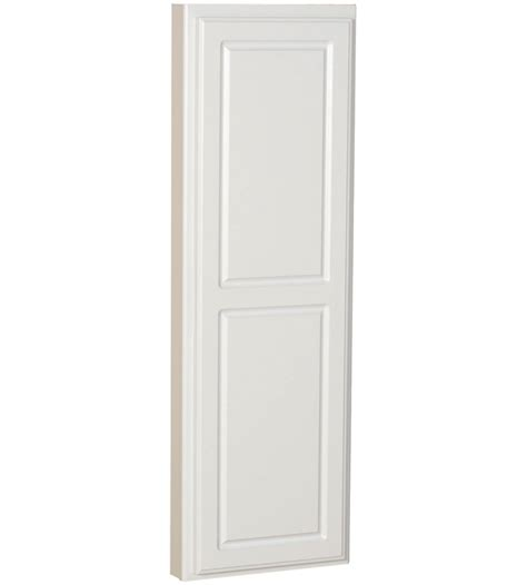 ironing board wall cabinet in wall ironing board and cabinet white in ironing boards