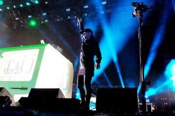 theme line jack u burning man unveils festival theme for 2017 your edm