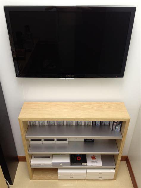 Fetzer Maple Desks by Fetzer Maple Wood Desk Office Inspiration In 2019 Home
