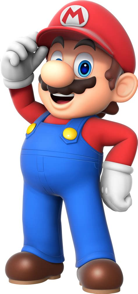 Marion Search Mario Images Search
