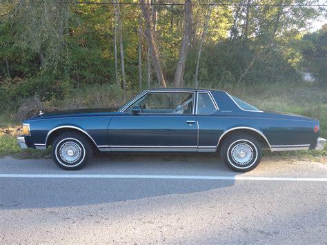 100 curbside classic 1964 impala sport curbside