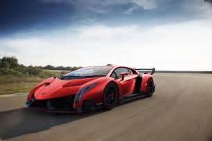Lamborghini Veneno Convertible Lamborghini Veneno Convertible 2017 Car Wallpapers