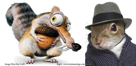 Animal Character 02 gurney journey animal characters 2 humanization