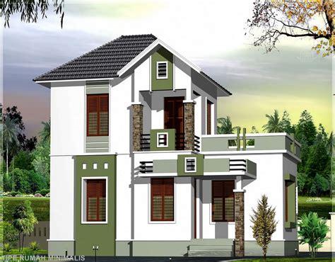 kumpulan design interior rumah minimalis home design interior singapore rumah 2 lantai minimalis