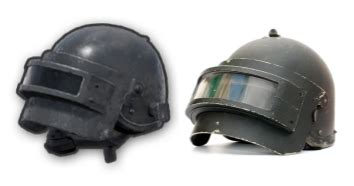 pubg helmet everything you need for a playerunknown s battlegrounds