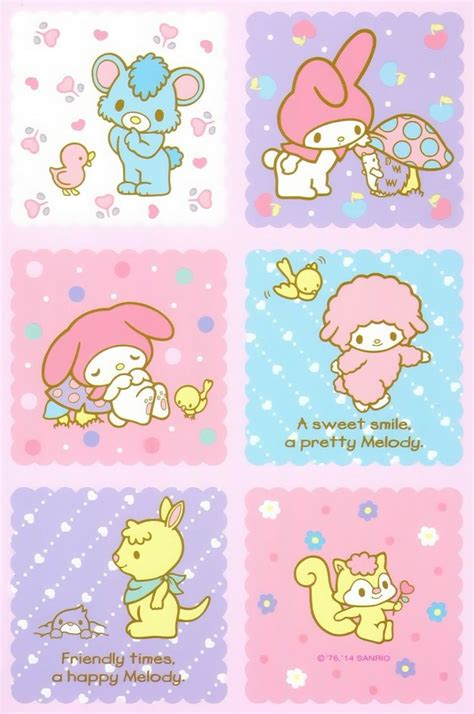 4775 best hello kitty images on pinterest sanrio 291 best everything kawaii images on pinterest sanrio