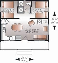 480 Square Feet 480 square feet 2 bedrooms 1 batrooms on 1 levels
