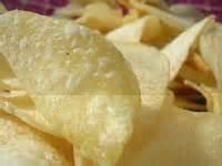 cara membuat makanan ringan kripik cara membuat keripik talas atau keladi menumbing com all
