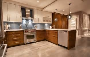 Kitchen Peninsula Lighting Pendant Lighting Peninsula Photo Ideas
