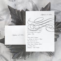 how should wedding invitations be written wedding invitations how to write them the wedding