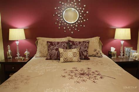 maroon bedroom ideas maroon bedroom ideas the interior designs