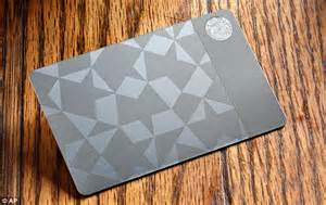 Sell The Limited Gift Card - sell out 450 steel starbucks gift cards listed on ebay for 5 000 even though it