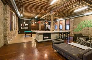 warehouse homes 15 abandoned warehouses that were transformed into totally