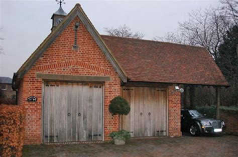 brick garages designs 80 best images about for the barn on indoor