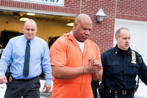 Ulster County Arrest Records Crime In Newburgh Kingston But Rises