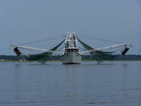 shrimp boat stuff 1000 images about shrimpin on pinterest oil spill