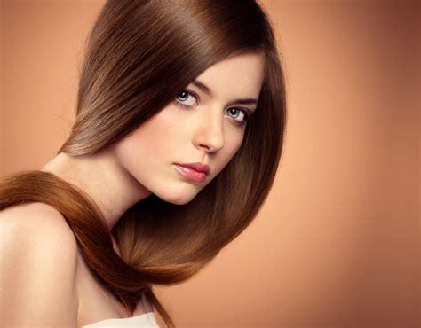 modelos de colores para cabello gili s moda en tinte y color para tu cabello