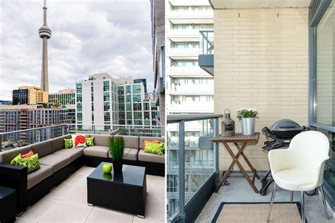 patio vs terrace balcony vs terrace image balcony and attic