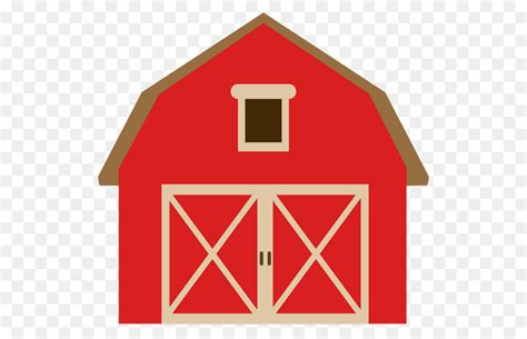 granero png granero edificio de la casa de la granja de garaje