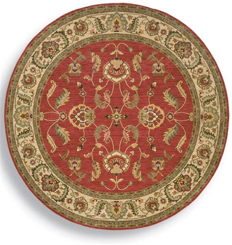 Alexanian Area Rugs Alexanian Area Rugs Area Rugs Alexanian Carpet Flooring Ontario Canada 17 Best Images About R