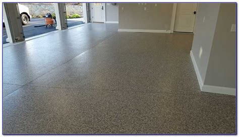 garage floor paint nz 28 images concrete floor painting and sealing protecta coatings paint
